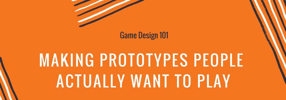 Game Design Prototypes Board Games Zatu Games UK - Game design 101