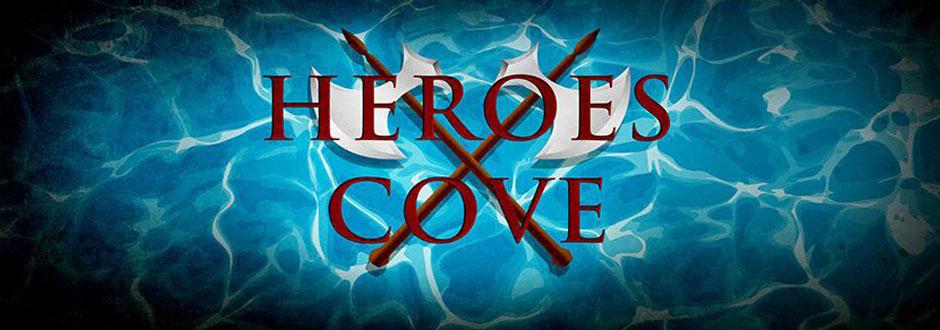 Heroes Cove: Josh Wooten Interview