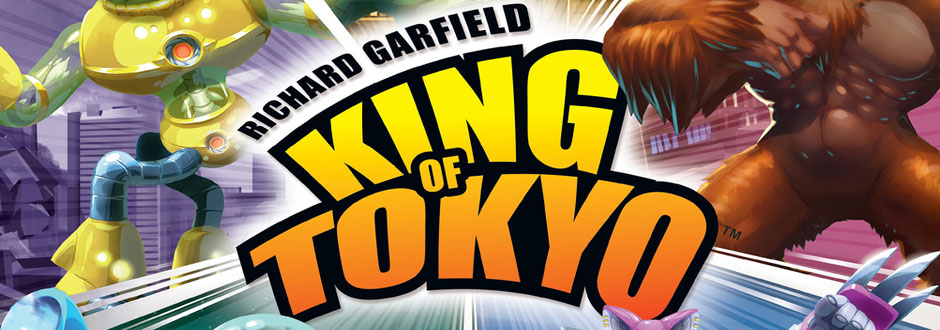 King-of-Tokyo-Review-1.jpg