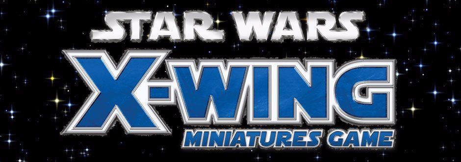 News Round Up: Kylo Ren's X-Wing & Dr Who Fluxx