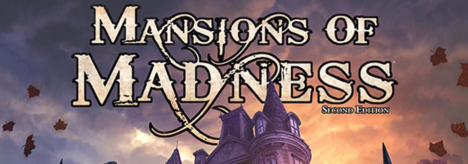 Mansions-of-Madness-Second-Edition-Review-blog