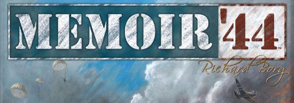Memoir-44-Board-Game-Review-blog