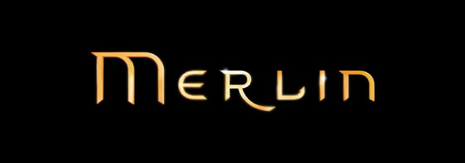 Board Game News: Merlin comes to the tabletop