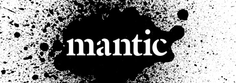 News Round Up: Mantic starts to skirmish & Fantasy Flight go digital