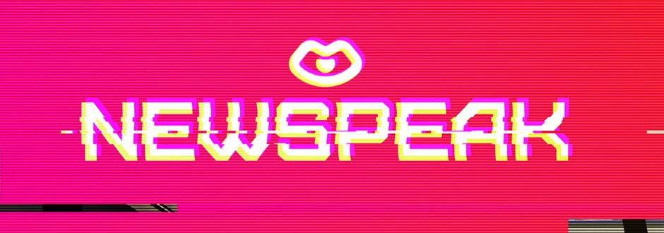 Tabletop News Round Up: Newspeak is coming to Kicksterter
