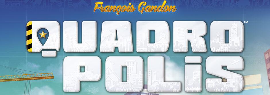 Quadropolis-board-Game