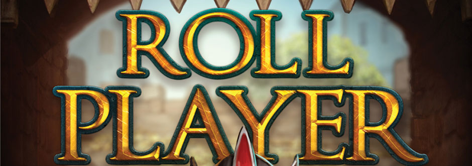 Roll-Player-Board-Game-Review