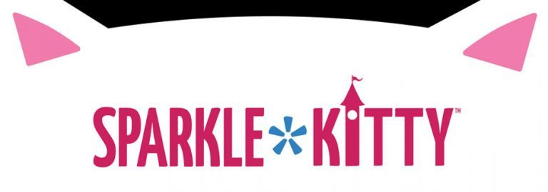 Sparkle Kitty Board Game Review