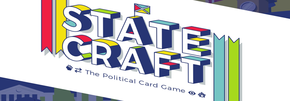 Statecraft Review