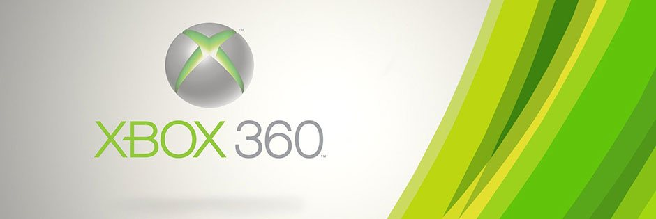 Xbox 360 Discontinued – Landmark Moments