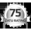 Zatu 75