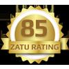 Zatu 85