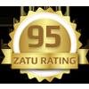 Zatu 95