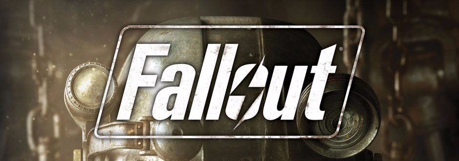 Fallout The Board Game Preview