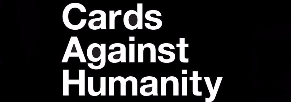 News Round Up: Barenpark goes up and Cards Against Humanity goes out