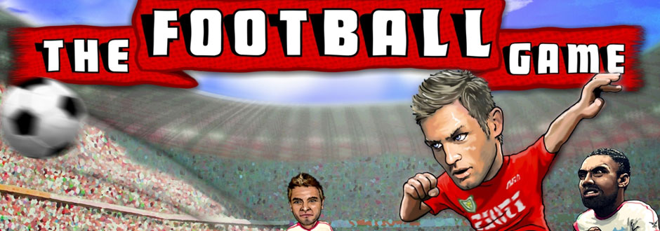 The Football Game Review