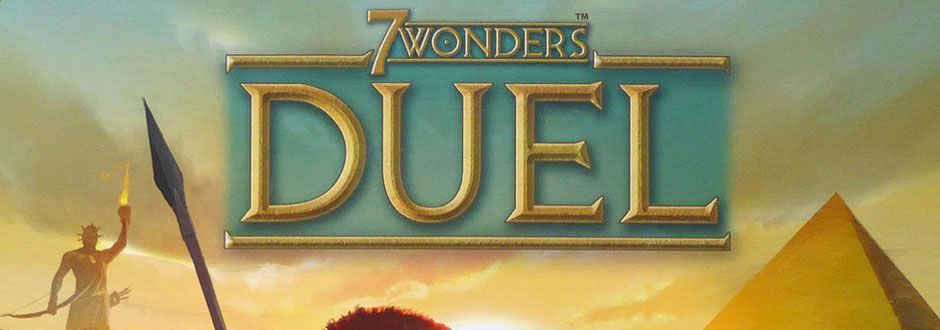 A Dozen Two-Player Games you Need to Play