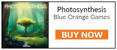 Christmas Wishlist - Buy Photosynthesis Board Game