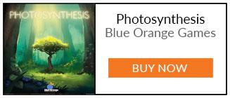 Christmas Wishlist - Buy Photosynthesis Game