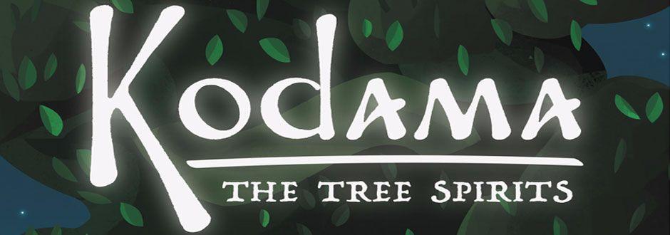 Kodama: The Tree Spirits Review
