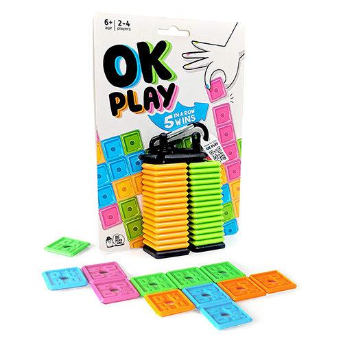 Ok-Play