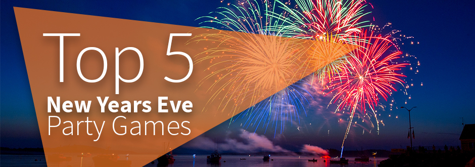 Top 5 Party Games for New Year's Eve | Board Games | Zatu ...