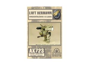 LUFT HERMANN (TROP)