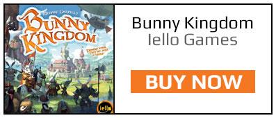 Playing in December -Buy Bunny Kingdom