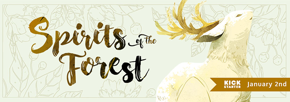 Spirit_Of_The_Forest