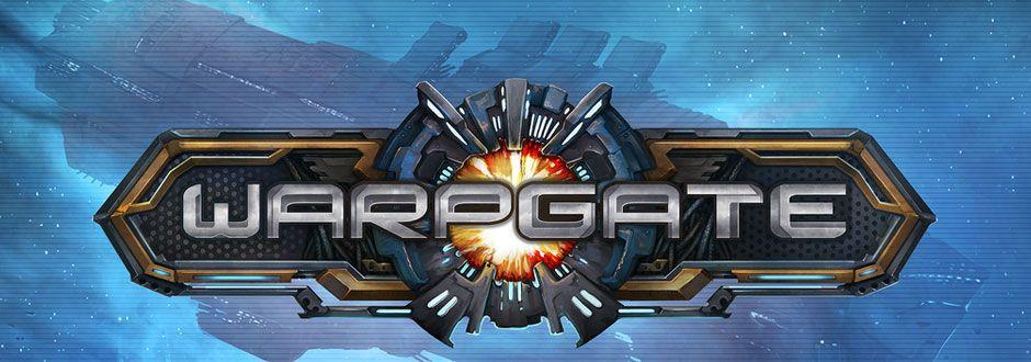 Warpgate Kickstarter Preview