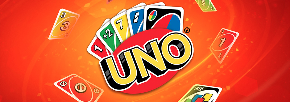 News Round Up: Mayfair morphs & Uno gets a sequel!
