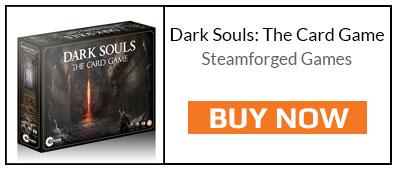 Buy Dark Souls: The Card Game