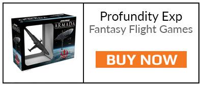 Buy Profundity Exp Pack