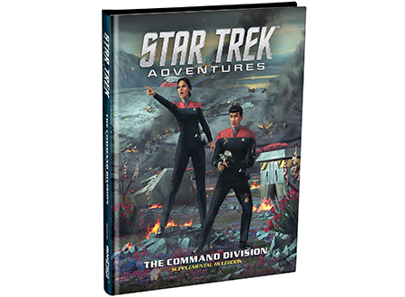 star trek adventures command division pdf