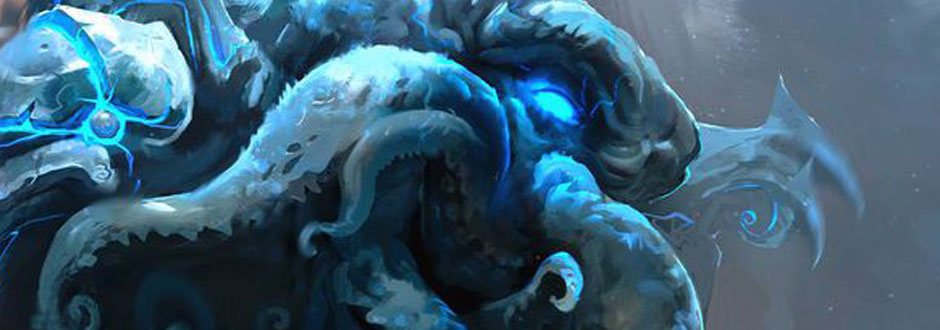 Tides of Madness Review
