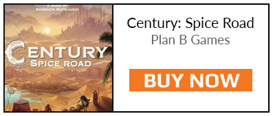 Buy Century Spice Road Game