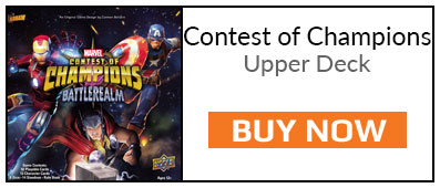 Buy Marvel Contest of Champions: Battlerealm