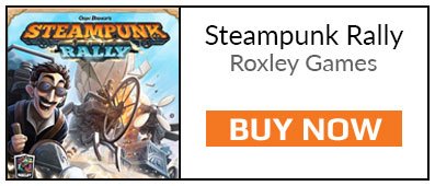Buy Steampunk Rally Game