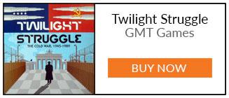 Buy Twilight Struggle Game