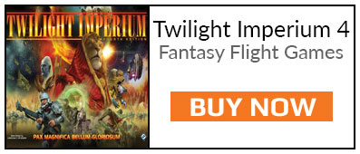 Games of the Month March - Buy Twilight Imperium 4th Edition