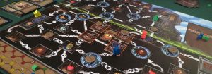 How to Play Clank!