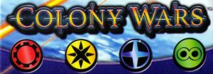 Star Realms Colony Wars Review