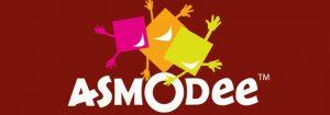 Asmodee Sale News