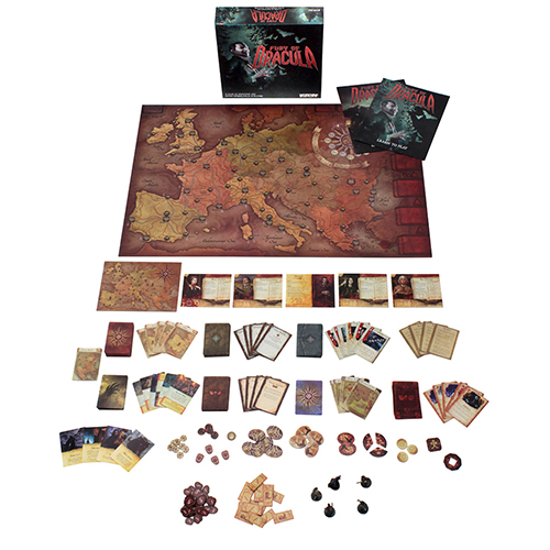 Fury-of-Dracula-4th-Edition