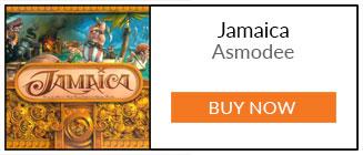 Gateway Games - Buy Jamaica