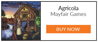 How to Play Agricola - Buy Now