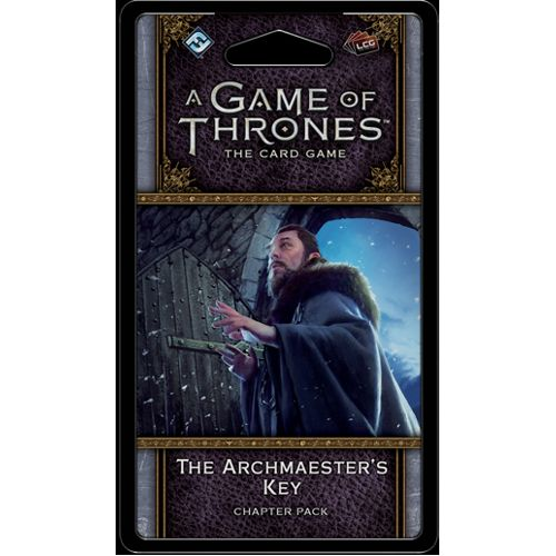 agot lcg how to play