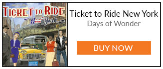 Buy Ticket to Ride New York