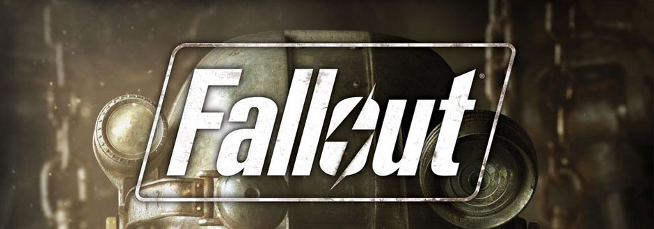 How to Play: Fallout