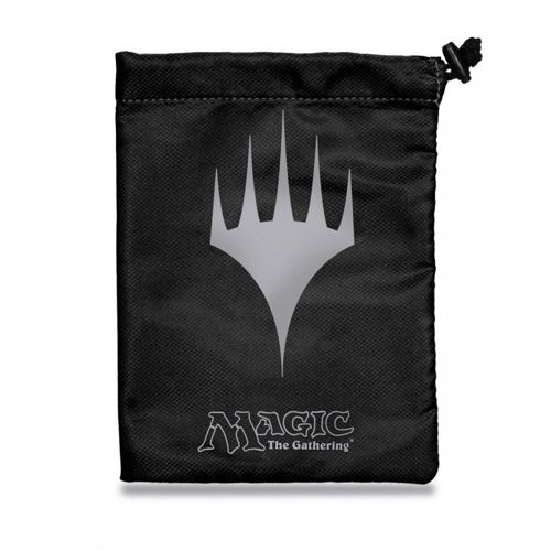 MTG: Planeswalker Treasure Nest Dice Bag